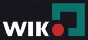 WIK в интернет-магазине ReAktivSport
